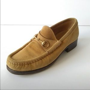 Gucci | Loafers